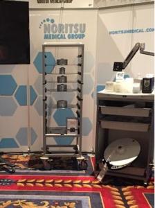 Noritsu - Pharmacy Automation & Robotic Systems